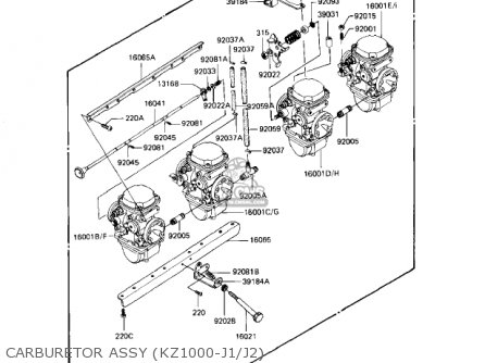 Suzuki Burgman Wiring Diagram furthermore Alfa Romeo Old Cars likewise Mag o Ignition Switch also Kz1000 Engine Diagram besides Suzuki Motorcycle Warranty Information. on ducati parts diagram