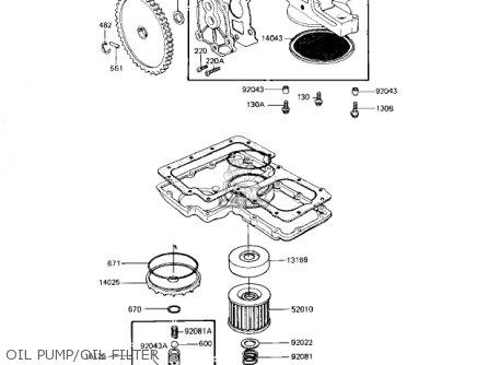 1980 Kz750 Wiring Diagram likewise Wiring Diagram For Kawasaki Kz750 moreover Kawasaki Klt 110 Wiring Diagram together with Kawasaki Mule Wiring Diagram moreover Kawasaki Kz1000 Parts Diagram. on kawasaki kz1000 ltd wiring diagram