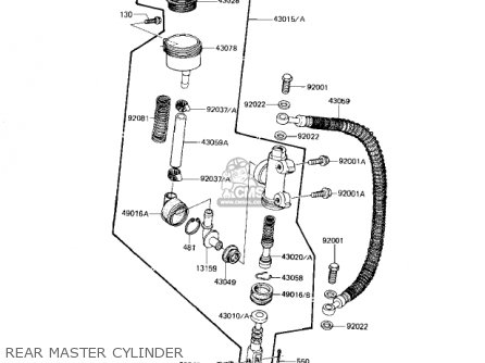 Freelander Vacuum Diagram 2002 Get Free Image About Wiring Diagram furthermore Mey Ferguson Te20 Wiring Diagram also Ford 4000 Tractor Wiring Diagram Free together with Ar Pump Diagram together with Wiring Diagram For 1953 Ford Jubilee. on ford jubilee wiring diagram