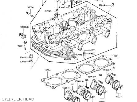 engine mower ps lx176 engine wiring diagram