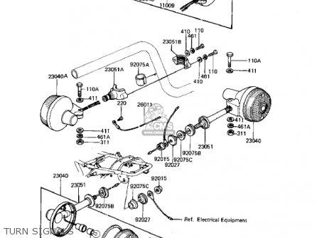 1981 Ltd