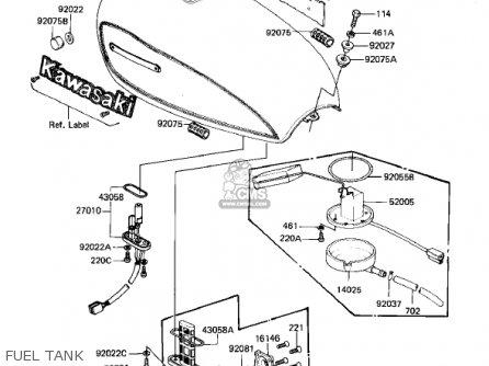 kawasaki zx7r wiring diagram with 1982 Kz550 Wiring Diagram on Encendido Electronico also 2003 Kawasaki 360 Engine Diagram Html furthermore Kawasaki Ninja 250 Parts Diagram furthermore Wiring Diagram Zx9r moreover 2001 Kawasaki Ninja Wiring Diagram On Zx7r.