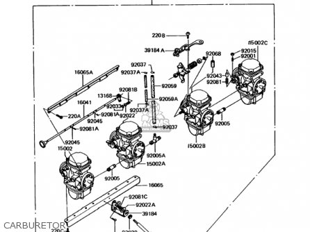 1999 Isuzu Rodeo Parts Diagram together with Car Audio   Repair moreover Car Stereo Wiring Harness likewise Car Radio Wiring Diagram Free also Wiring Harness For Mach 460. on 1998 ford explorer speaker wiring