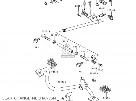 wiring diagram for a 730 case tractor with Case Tractor Wiring Diagram 1370 on Wiring Diagrams 2290 Case Tractor further Case Tractor Wiring Diagram 1370 also Kubota T1460 Parts Diagram also Case 530 Tractor Wiring Diagram together with