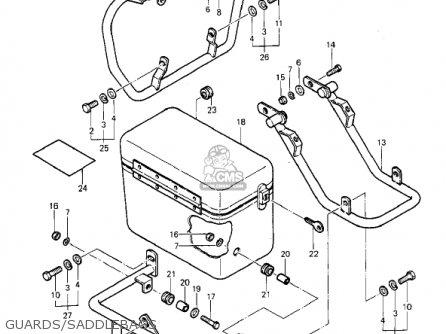 Wiring Diagram For Kawasaki Zx6r also Wiring Diagram Zx6r besides Kawasaki Wiring Diagrams Besides Vulcan 750 Diagram further 2004 Yamaha R1 Wiring Diagram as well Kawasaki Zx9r Wiring Diagram. on kawasaki zx9r wiring diagram