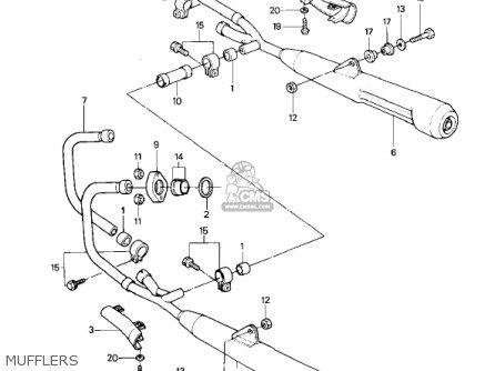 bayou 220 carb diagram with Kawasaki Super Sherpa Carburetor Diagram on Kawasaki G5 100 Wiring Diagram together with 110cc Atv Carburetor Diagram likewise Kawasaki Klf300 Bayou Wiring Diagram 4 X further 1999 Kawasaki Prairie 300 Wiring Diagram additionally Kawasaki Bayou 220 Wiring Diagram.