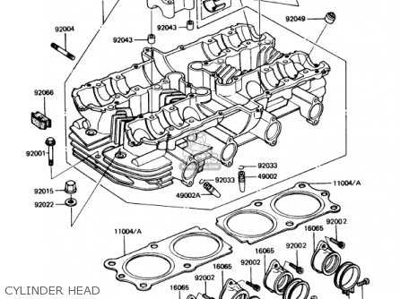 murphy box wiring diagram with Lucas Ignition Switch Wiring Diagram on Dyna Ignition Coils Wiring Diagram likewise 01 Kia Sephia Fuse Box furthermore 90 Camry Fuse Box further Tcm Forklift Wiring Diagram likewise Blue Sea Wiring Diagram.