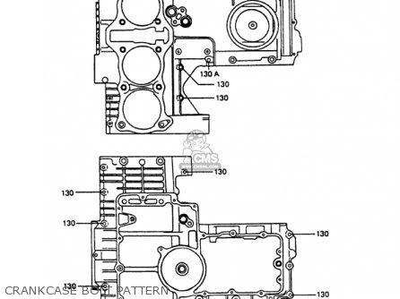 nema 0 starter wiring diagram with Mad Max Engine Diagram on Elwt blogspot likewise Id6mmalfrbe12 as well Single Pha Ac Motor Wiring in addition Mad Max Engine Diagram further