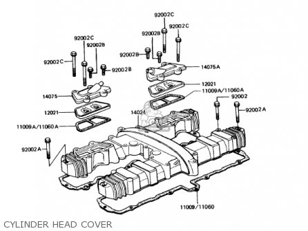 Partslist as well Reset Tire Pressure System Light 2014 2016 Toyota Verso in addition Partslist besides Audi A6 4 2l Serpentine Belt Diagram 2001 likewise Oil Pressure Gauge Wiring Diagram. on tire change diagram