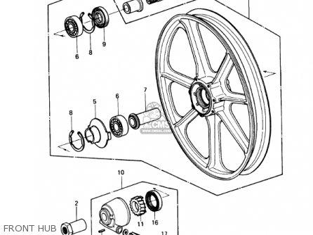 Kawasaki Voyager Wiring Diagram in addition Ry Relay Wiring Diagram 560 additionally Kawasaki K Z Carburetor also Kawasaki Bayou 220 Electrical Diagram besides Kawasaki Voltage Regulator Wiring Diagram. on wiring diagram for a kawasaki bayou 220