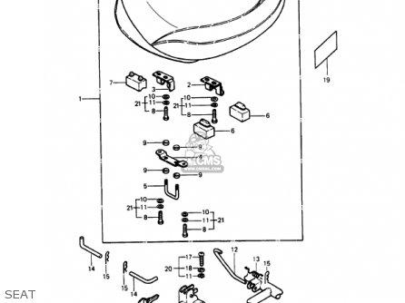 Schumacher Battery Charger Wiring Diagram together with Laptop Battery Schematic together with 3599000566 further Schumacher Replacement Parts additionally Battery Trickle Charger. on schumacher battery charger parts