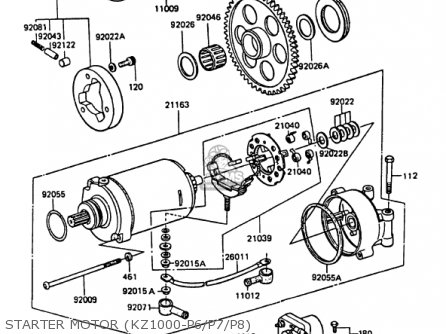 1985 Suzuki Lt250r Wiring Diagram Atv likewise 1985 Suzuki Lt250r Atv Wiring Diagram besides Baja 50 Atv Wiring Diagram likewise 110cc Quad Wiring Diagram also Hensim Atv Wiring Diagram. on roketa 250 atv engine diagram