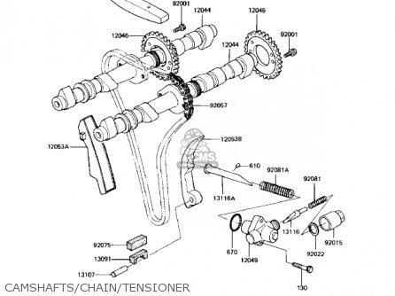 Honda C100 Wiring Diagram further Honda Xl70 Wiring Diagram in addition Honda Ca95 Wiring Diagram as well 1980 Kawasaki Kz250 Wiring Diagram besides Motorcycle Turn Signal Wiring Diagram. on honda xl70 wiring harness