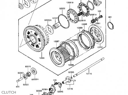 13 Hp Honda Engine Diagram further Partslist moreover Electrical Schematic Wiring Diagram together with 6 Volt Generator Wiring To Battery Diagram as well Volkswagen 6 Volt Generator Wiring Diagram. on kawasaki generator wiring diagram