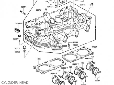 Ford 6 0 Valve Cover Breather