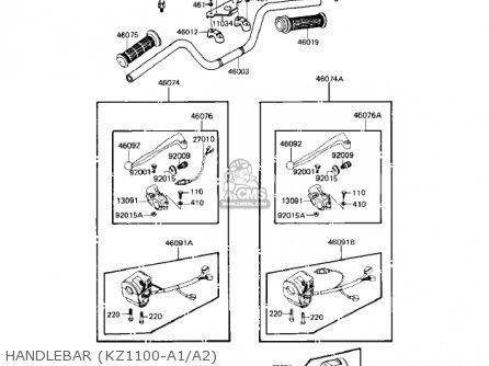 N75 1 8t Wiring Diagram likewise Audi Q5 Wiring Diagram additionally Audi A3 Temp Sensor Location as well Bmw 2002 Turbo Wheels as well W8 Engine Firing. on turbo diagram 2 7t