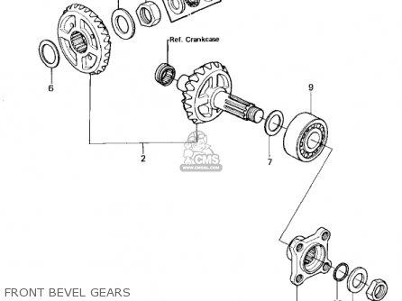 holley 94 carburetor diagram