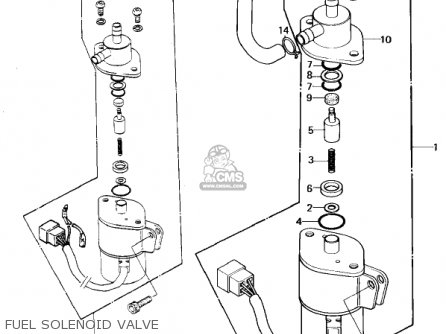 Saab 9 3 Ignition Relay Location additionally Ignition Switch Mechanism besides Watch also 1998 Honda Civic Ex Fuse Box Diagram together with 2003 Gmc Envoy Shift Solenoid Wiring Diagrams. on 2001 yukon wiring diagram