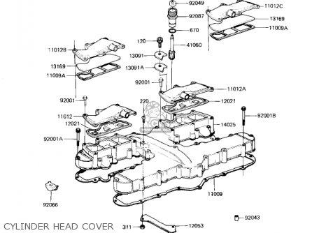 Honda Ascot Ft500 Wiring Diagram