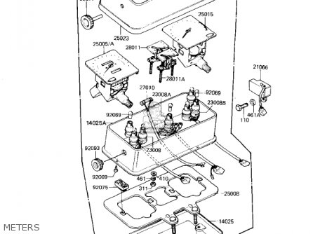 Bluebird Bus Wiring Schematics additionally Pid Closed Loop Diagram likewise Car Air Conditioning Wiring Diagram Pdf together with Nissan S14 Turbo further Simplicity Broadmoor Wiring Schematic. on bluebird wiring diagrams