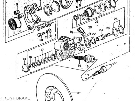 1982 Gpz750 Wiring Diagram furthermore Kawasaki Zzr600 Wiring Diagram further Wiring Diagram For Kawasaki 1300 Voyager in addition Kawasaki Kz550 Wiring Diagram moreover Kawasaki Z750 Motorcycle Wiring Diagram 2005. on kz1300 wiring diagram