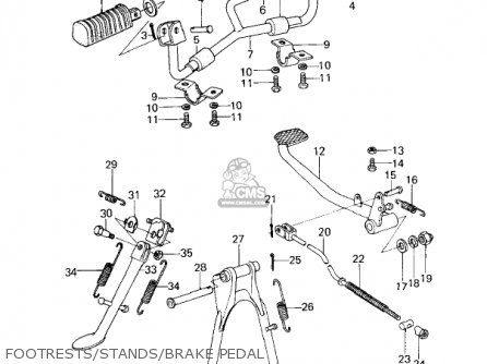 Radio Wiring Diagram For Chevy C10 moreover Jaguar Xj6 Wiring Diagram Moreover 1996 also Electrical Wiring Diagram Of 1987 Suzuki Vs700 Intruder For Us And Canada Part 2 further Porsche 924 Fuel Pump Wiring Diagram as well Bmw E28 Fuse Box Diagram. on bmw motorcycle fuse box