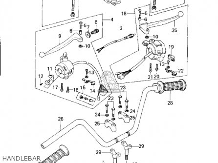 snowmobile wiring diagram with Kawasaki Motorcycle Clutch Tools on Wiring Diagram Furthermore Cat 5 Pdf On also Volvo V40 Wiring Diagram moreover 1980 Yamaha Qt50 Wiring Diagram as well Harley Davidson Road King Wiring Diagram besides Polaris 250 Fuse Box Location.