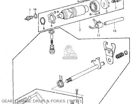 1978 honda cb750 carburetor diagram with Kz750 80 Wiring Diagram on Honda Z50 Oil Pump Diagram furthermore Honda Cb175 Engine Diagram together with Honda Cb750k Engine Diagram as well Honda Cx500 Wiring Diagram 1982 likewise 1972 Cb750 Wiring Diagram.