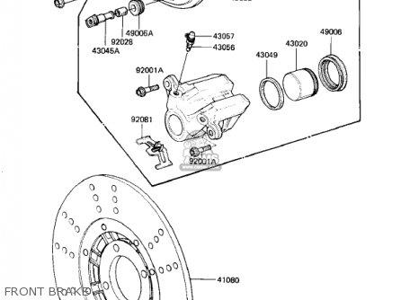 Kawasaki Csr 305 Wiring Diagram additionally 77 Ironhead Wiring Diagram furthermore Kawasaki Vulcan Vn750 Electrical System And Wiring Diagram additionally 547044 76 Shovelhead Electric Wiring likewise 1982 Yamaha Maxim 550 Wiring Diagram. on bobber wiring diagram