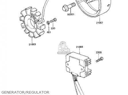 kawasaki small engine manuals kawasaki engine