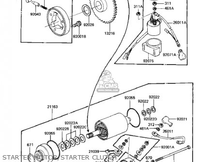 1995 fiat coupe 16v fuel relay wiring diagram with Kawasaki Power Generator on Town Car Fuel Pump as well Wiring Diagram For Dual Electric Fan besides Pontiac G6 Engine Diagrams in addition Bmw E30 Wiring Diagrams together with 2004 Jaguar Fuse Box Layout.