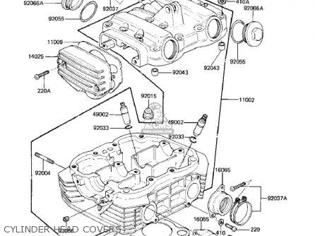 1996 suzuki king quad carburetor