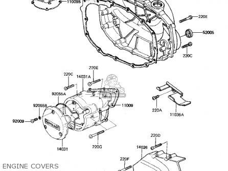 Belt Drive Parts Lists And Schematics
