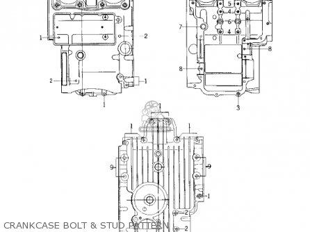 honda 175 wiring diagram with Kawasaki F9 Wiring Diagram on Honda Cl 175 Engine Parts Diagram further Husqvarna Manual Transmission Drive Belt Kevlar Ct130 Ct135 Ct150 Xp Ct151 Ct160 Replaces 532165631 150 P besides Honda Cl175 Wiring Diagram together with Peugeot 106 Wiring Diagram Electrical System Circuit furthermore Kawasaki F9 Wiring Diagram.