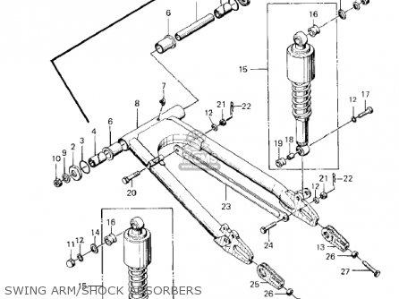 Doc Diagram 49cc 2 Stroke Gas Engine Parts Diagram Ebook