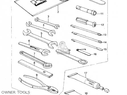 Rockwell Power Divider Diagram additionally 32 Chain Link Fence Parts Diagram furthermore Wdu Hsh5l11 03 in addition Wdu Hss5l11 02 furthermore Craftsman Gt Parts Diagram Newest Visualize Wiring For The. on guitar parts diagram