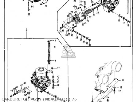 ar 15 parts schematic with Enfield Parts Diagram on Enfield Parts Diagram also Browning Buckmark Parts Diagram moreover M4 Rifle Diagram furthermore E4od Diagram as well M14 Rifle Parts Diagram.