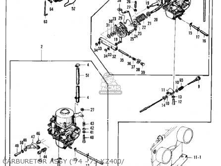 jeep cherokee drivetrain diagram toyota prius drivetrain