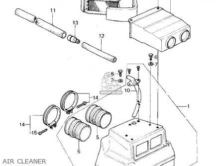 overhead electrical service diagram  overhead  free engine
