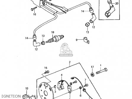 Wiring Diagram For John Deere 620 likewise John Deere Gator Wiring Diagram furthermore John Deere 755 Wiring Diagram as well John Deere 655 Parts Diagram additionally John Deere 2305  pact Tractor. on john deere 755 wiring diagram