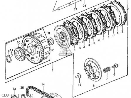 Manual Transmission Diagram 95 Trooper together with 1977 Kz1000 Wiring Diagram also Wiring Diagram 1972 Honda Cl175 in addition Honda Ca160 Wiring Diagram in addition Honda C72 And C77 Motorcycle Wiring Diagram All About. on honda cb160 wiring diagram