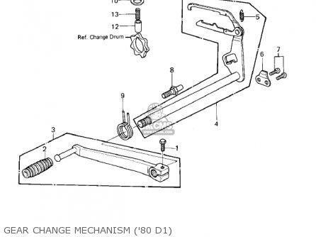 John Deere Lx172 Wiring Diagram also Pto Hydraulic Gear Pump likewise Craftsman Riding Lawn Mower Drive Diagram furthermore John Deere Lt155 Wiring Diagram also John Deere W Kawasaki Engine 574510. on john deere lt155 electrical wiring diagram