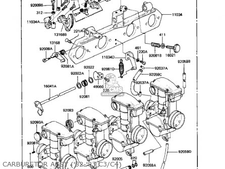 1975 Cb550 Wiring Diagram further Honda Cb 750 Carb Schematic further Partslist together with Wiring Diagram For 1981 Honda Motorcycle additionally Partslist. on honda cb650 carburetor