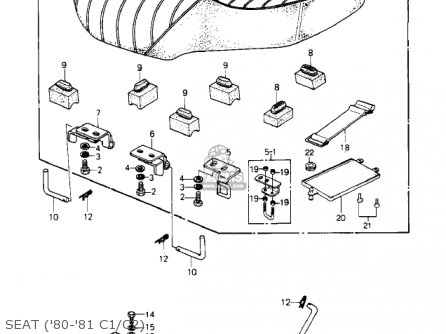 Engine For 2001 Forester on 2000 subaru forester wiring diagram