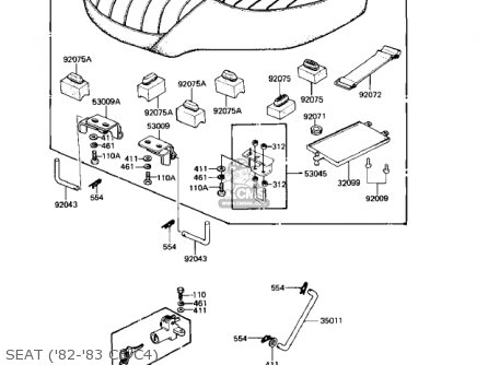 Kymco Super 8 Wiring Diagram additionally Yamaha Big Bear 400 Parts Diagram moreover 96 300 Fourtrax Wiring Diagram together with Kawasaki Mule 550 Wiring Diagram additionally Ram Light Bar. on kawasaki bayou 220 wiring harness diagram