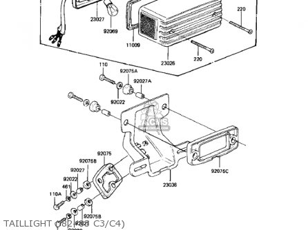 T4749618 Order wires go distributor cap in addition C4 Transmission Service likewise 1978 Camaro Wiring Diagram together with C3 Starter Wiring Diagram as well 1977 Chevy Truck Alternator Wiring Diagram. on 82 corvette wiring diagram