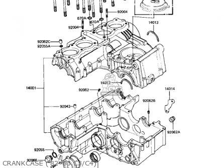 400 Xs Wiring Diagram further Ktm 250 Wiring Diagram together with 82 Xj650 Wiring Diagram further 1981 Suzuki Gs450 Wiring Diagram besides Yamaha Xj 750 Wiring Diagram. on bobber wiring diagram
