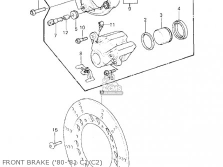 Watch in addition Geo Metro Wiring Diagram On Alternator additionally Diagram Of The Tooth Numbering System also RepairGuideContent in addition 95 Blazer Spark Plug Wiring Diagram. on 1989 chevy 350 alternator wiring diagram