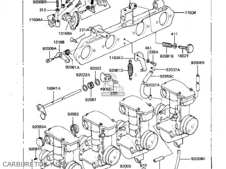 Wiring Diagram 69 Gmc Truck