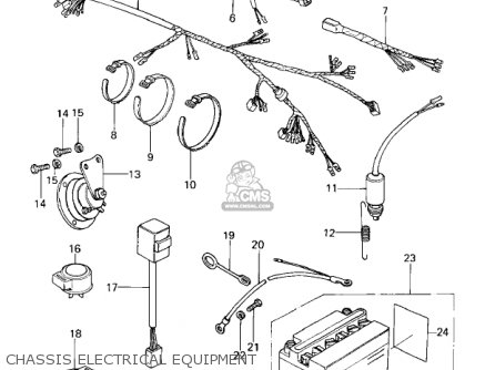 P 0900c15280087a8a also Post dodge Alternator Wiring Diagram 587797 additionally Partslist as well 1982 Chevy 2 8 Vacuum Diagram additionally Wiring diagrams 02. on fuel pump 1978 304